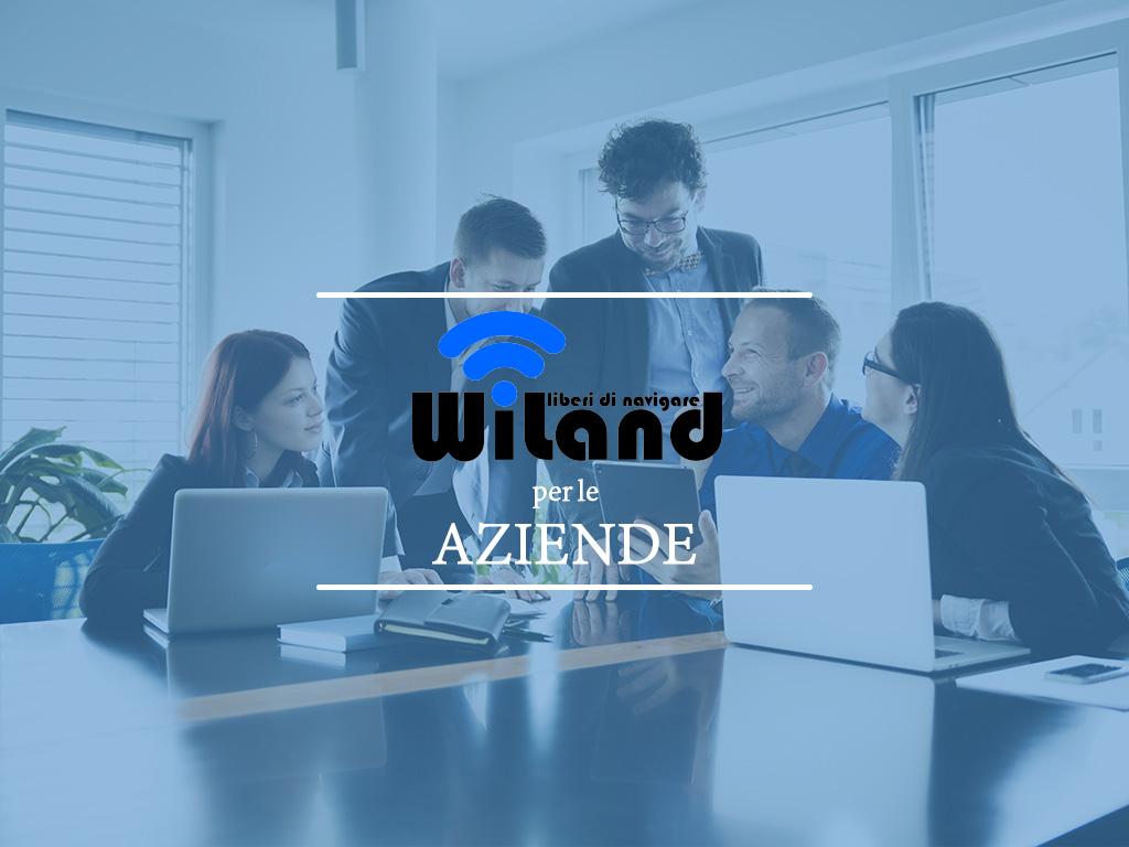 Offerte-Tariffe-Aziende-Wiland-Per-La-Casa-Connessione-Wi-Fi