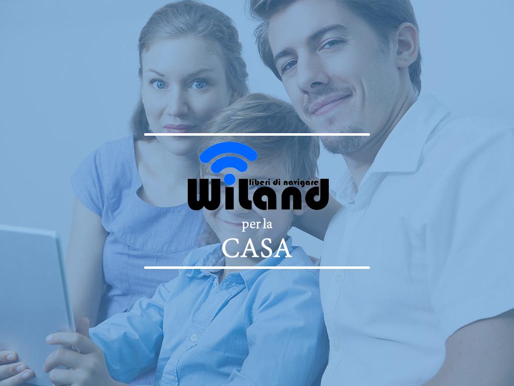 Offerte-Tariffe-Famiglia-Wiland-Per-La-Casa-Connessione-Wi-Fi